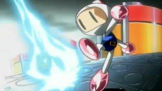 Bomberman Online (Dreamcast) Playthrough - NintendoComplete