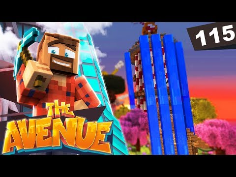 """""""OUR REVENGE"""" 