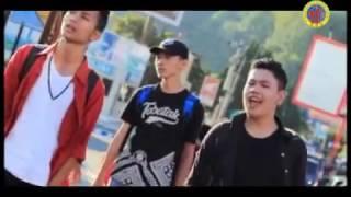 Lagu Terbaru  SIANTAR RAP STAR   BETA MULAK TU HUTA