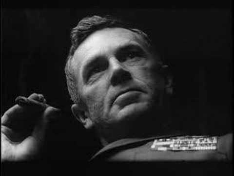 Image result for Images of doctor Strangelove