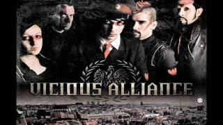 Vicious Alliance - Social Consciousness