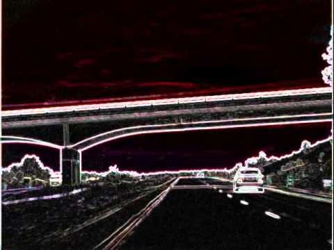 Kraftwerk  Tour de France 2003  Full Album  + of me driving to their concert in Chicago