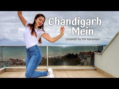 Dance on: Chandigarh Mein