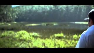 Parayathe Ariyathe   Song From Malayalam Movie   Udayananu Tharam 2005)