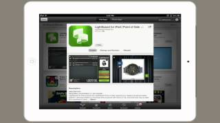 Subscribe now: http://www./subscription_center?add_user=ehowtech watch more: http://www./ehowtech the electronic cash register for ...