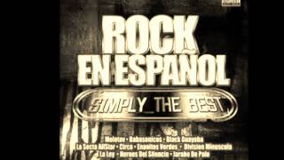 Baixar ROCK 10 AÑOS ROCK EN ESPAÑOL