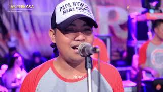 Basah Kembali-Hani Marentah feat Susi Arista