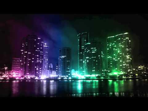 Julian Jeweil   Tournicoti (Original Mix)
