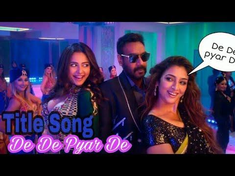 Hello (taqdeer) hindi baground Love ringtone