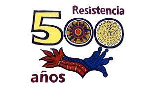 HACE 500 AÑOS, AQUÍ HABÍA UNA GRAN CIVILIZACIÓN. MENTIRA QUE FUERAN PUEBLOS SALVAJES Y SANGUINARIOS