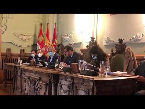 El PP pide explicaciones a Puente por un contrato de material Covid a un empresario con el que compartió yate