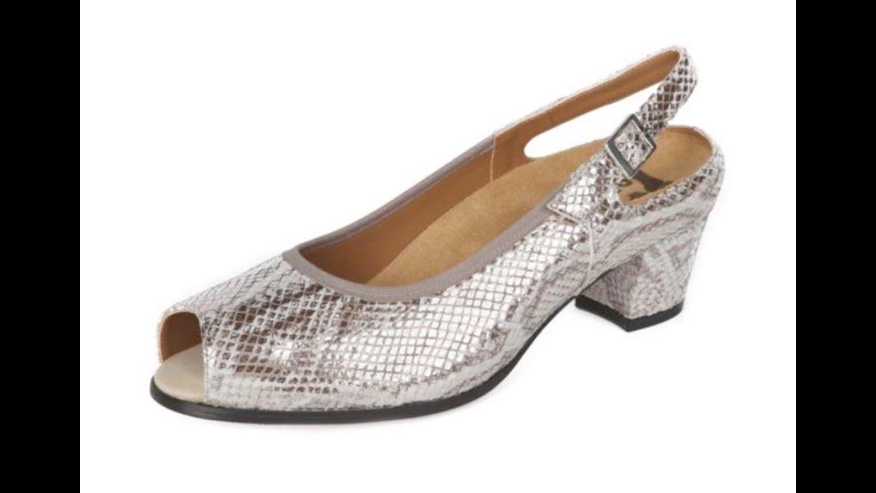 cfb3611adb452 Catálogo zapato vestir para pies delicados verano 2018. Calzados Alviflex