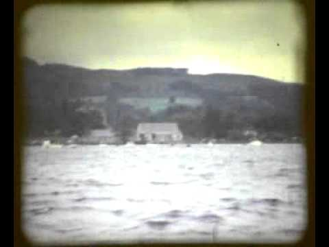 Maid of the Loch 1965.avi