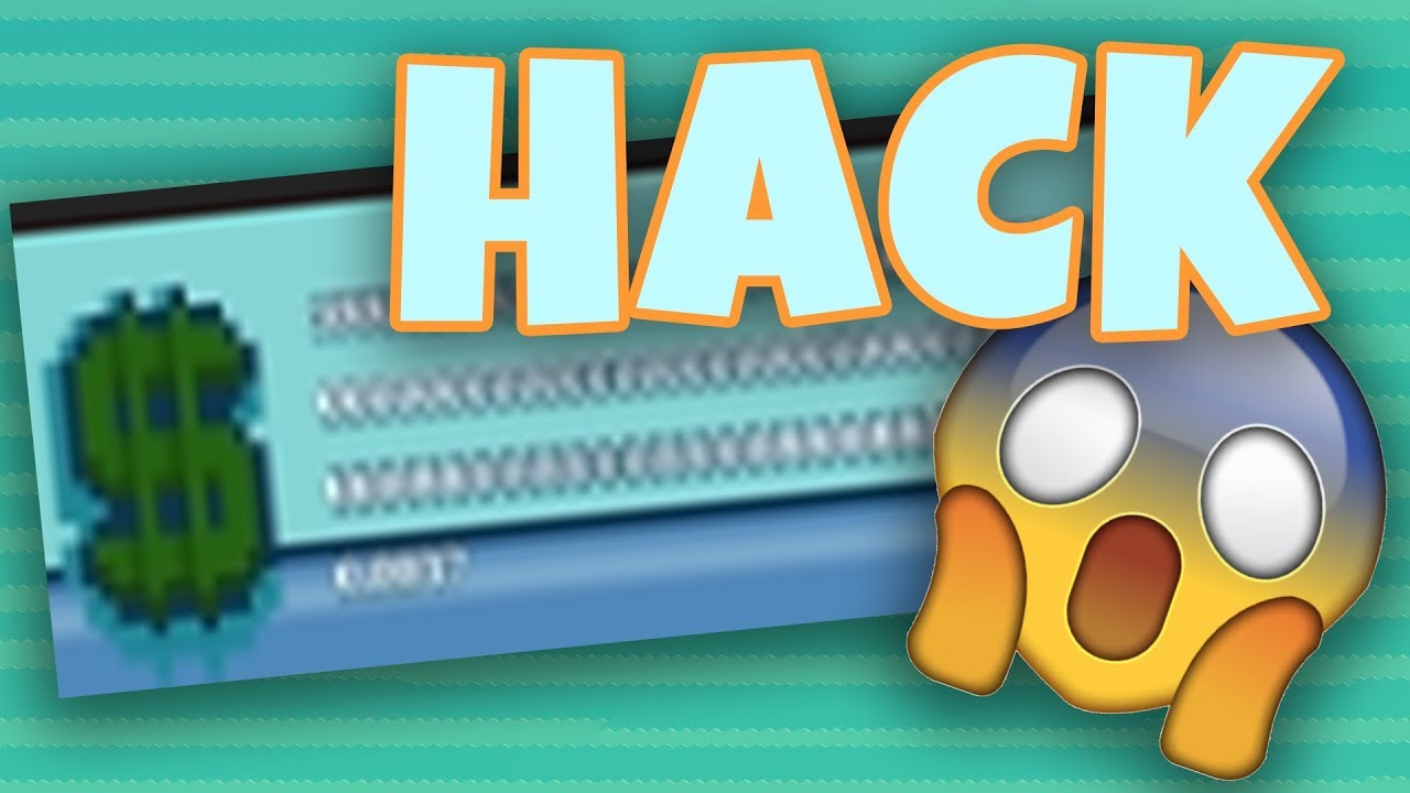 Reactor Incremental Hacked