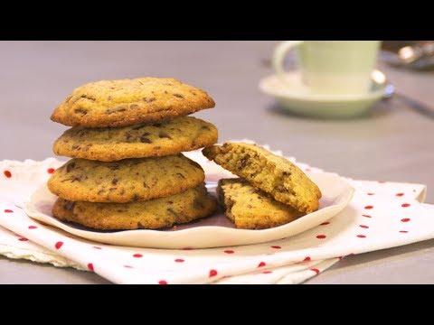 American Cookies wie bei Subway | Chefkoch.de