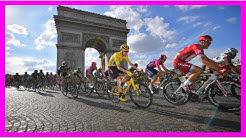 Radsport-kalender 2017: tour, klassiker, giro, wm - termine und ergebnisse | Nachrichten Deutschlan