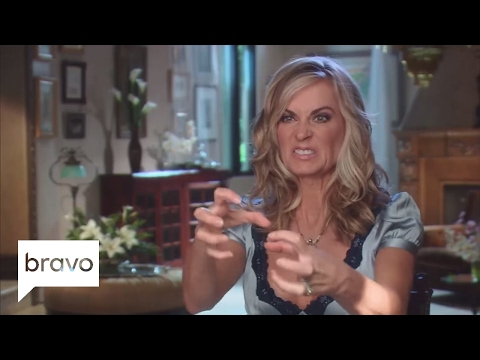 RHOBH: The Realest Bloopers of Beverly Hills | Bravo