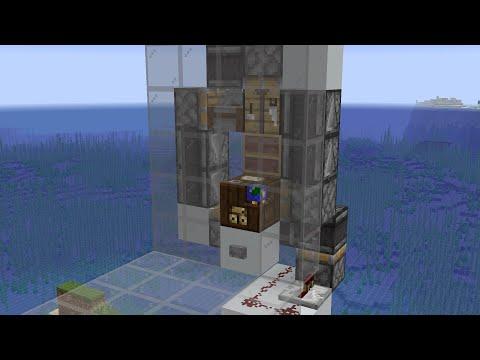 5 Block Swapper 1.14+