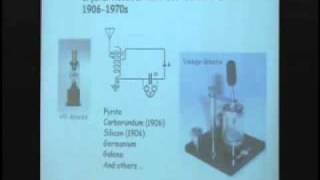 Engineering Science Lecture - March 17, 2011