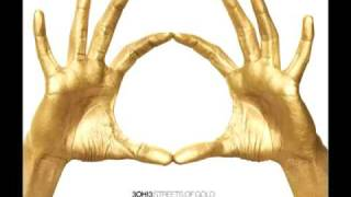 3OH!3 - My First Kiss (Feat. Ke$ha)