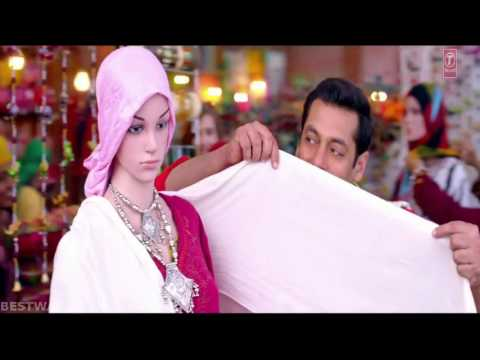 Aaj Unse Milna Hai Full Hd Song Bestwap In