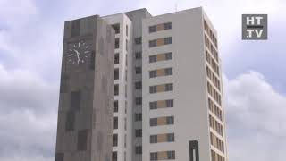 Toki Silivri'de dar gelirliler için ev yapıyor! Başvurular 18 Haziran