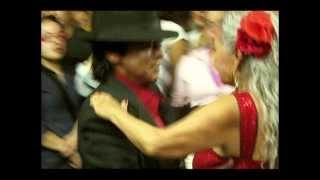 Labios Rojos Los de abajo Videoclip Oficial
