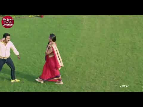 New Bhojpuri Ringtone 2019# न्यू भोजपुरी रिंगटोन 2019#