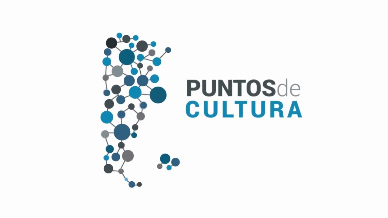 Convocatoria 2020 del Programa Puntos de Cultura | Ministerio de ...