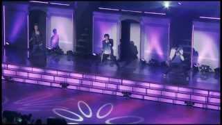http://www.lead.tv/ 「strings」は日本テレビ系「ミュージックドラゴン...