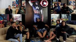 TEMMUZ ÇARŞAMBA! Magneto ve Prof. X   Siyah olabilir mi?   Çizgi Film İzle Anime   Amerikan Güzeli
