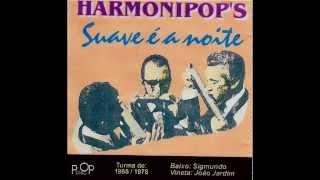 Suave é a Noite - O Poeta e o Campones - Track 08