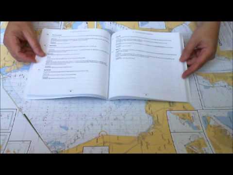 IMO Standard Marine Communication Phrases