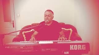 Gambar cover Özkan Karasu & Ben Ne Yangınlar Gördüm ( Offical Video ) Ok. Sound.