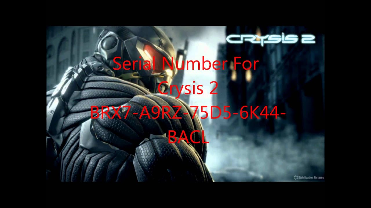 how to find pc serial number reddit