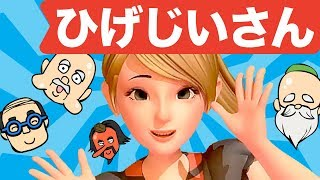Lyrics and Translation in Description! This song is one of the most...