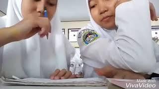 Sinau Aksara Jawa bareng konco