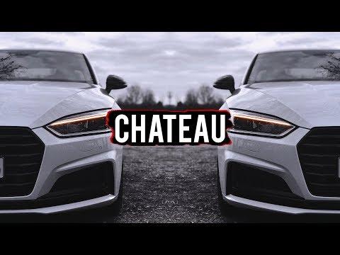 Blackbear - Chateau (Poorchoice Remix)