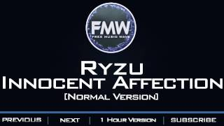 Ryzu - Innocent Affection
