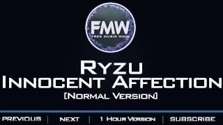 Ryzu - Innocent Affection
