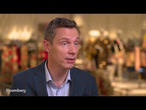 Neiman Marcus Focusing on Driving Growth Over Going Public, CEO Says