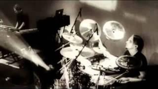 Porcupine Tree - Lazarus (Live) HQ - .flv