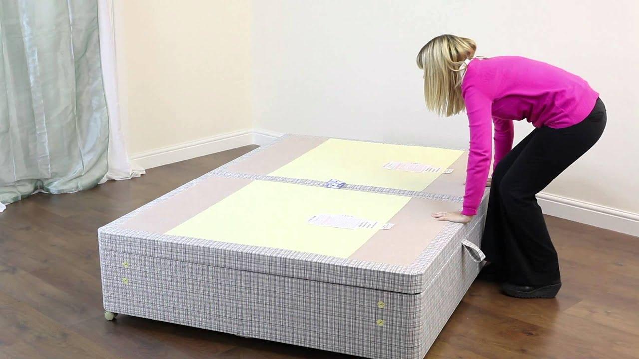 Прямой диван пм челси по лучшей цене!. Бесплатный подъем в квартиру и сборка в день доставки!. В кредит от 1 534 руб. /месяц.