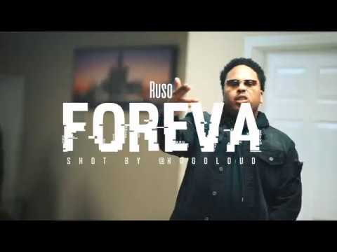 Ruso - Foreva Prod By. Treeze (Official Video)