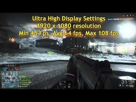 TESO Beta R9 270 X | FunnyDog TV
