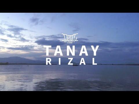 Travel Vlog: Tanay, Rizal