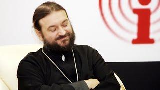 Смерть, вечные муки и райские кущи. о.Андрей Ткачев. О заключении, пытках и аде при жизни