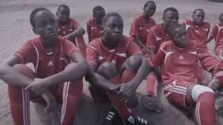 The Team Sehemu ya Kumi ( Episode 10 )