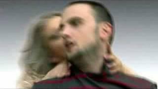 Albani (Produkt-28) & Orinda Huta - Tradhetia