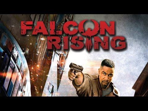 Falcon Rising - Trailer